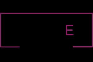 Logo Présentes Blanc (3)
